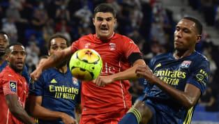 Restant sur deux journées sans succès, l'OL n'a pas réussi à renverser la vapeur face au Nîmes Olympique. Le club rhodanien s'est, une nouvelle fois, montré...
