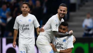 Enfin, l'Olympique de Marseille fait son grand retour ! Après avoir terminé à la deuxième place de la Ligue 1 la saison dernière, le club olympien compte...