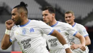 Après avoir rédigé les dernières lignes d'un des chapitres les plus honteux du football français, l'OM doit impérativement redorer son blason sur la scène...