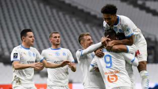 On n'avait pas vu l'OM à un tel niveau depuis de longues semaines déjà. Très attendu face au FC Nantes, le club olympien a livré une superbe prestation. Une...