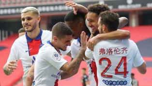 En s'imposant contre l'OGC Nice (3 - 0) avec notamment une grosse prestation de Kylian Mbappé, le PSG a montré un visage bien plus rassurant. Les 5 leçons à...