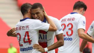 En clôture de la 5ème journée de Ligue 1, le Paris Saint-Germain se déplace sur la pelouse du Stade de Reims, ce dimanche. Victorieux de l'OGC Nice, la...