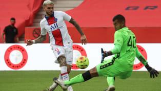 Dimanche après-midi, le Paris Saint-Germain s'est imposé sur la pelouse de l'OGC Nice sur le score de 3-0. Une rencontre très aboutie de la part des joueurs...