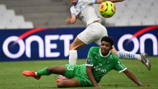 Sollicité depuis plusieurs semaines par Leicester, Wesley Fofana a fait l'objet d'une nouvelle offre du club anglais. D'après l'Equipe, celle-ci s'élève à 32...