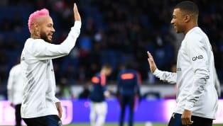 Avant que la Bundesliga ne fasse son retour en ce mois de mai, sept mois de compétition se sont tenus sur le Vieux Continent pour la saison 2019/2020. De quoi...