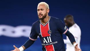 Se o futuro de Kylian Mbappé segue como total incógnita nos bastidores parisienses, a situação de Neymar, por outro lado, começa a pender de forma mais...