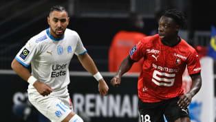 À l'occasion d'un match en retard comptant pour la 22e journée de Ligue 1, l'Olympique de Marseille va recevoir le Stade Rennais mercredi (19h) à l'Orange...