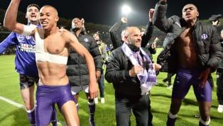 Il y a quatre ans, Pascal Dupraz et le TFC obtenait leur maintien en Ligue 1 lors de la dernière journée. Retour sur une causerie d'avant match légendaire...