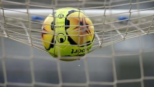 C'est le week-end de la reprise de la Ligue 1 ! Suspendu depuis le mois de mars, le championnat français débute un nouvel exercice. Il est déjà temps pour les...