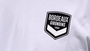 Sud Ouest le dévoile ce matin, un homme d'affaires bordelais et un riche businessman américain se sont associés en vue d'un projet de rachat des Girondins de...
