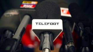 Ce dimanche dans le cadre de la diffusion de la deuxième journée de Ligue 1, Telefoot, la nouvelle chaîne du football en France, a connu des soucis techniques...