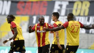 Le promu ne cesse de séduire. Après leur résonnante victoire face au PSG (1-0), et celle maîtrisée face au FC Lorient (3-2), les Lensois ont enchaîné avec un...