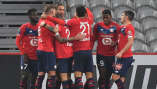 Ce week-end, le PSG a perdu de son avance en tête du classement de Ligue 1 en chutant à Monaco alors que Lille s'est remis la tête à l'endroit en roulant sur...