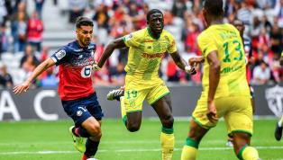 Pour avoir rigolé de la blessure de l'attaquant du Paris Saint-Germain Neymar, sur RMC Sport, le milieu de terrain du FC Nantes Abdoulaye Touré s'est fait...
