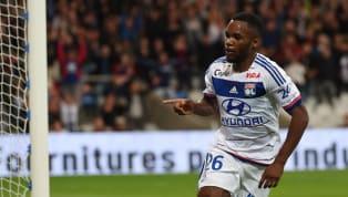 AC Milan vừa ký hợp đồng với cầu thủ trẻ người Pháp Kalulu bằng một bảng hợp đồng tự do từ Lyon AC Milan vừa có một mùa giải thần kỳ, sau khi họ đứng thứ 11...