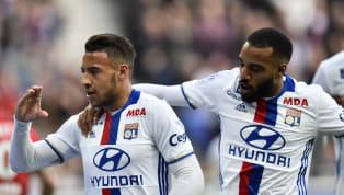 Officiellement vendu pour 18,4 M€ à Aston Villa, Bertrand Traoré s'inscrit dans la longue liste des joueurs lyonnais partis à prix d'or. Malgré cette somme...