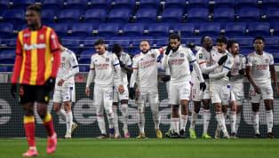 Dans un match riche en occasions, L'Olympique Lyonnais a empoché une victoire primordiale dans la course au titre face au RC Lens (3-2). Toujours invaincu...