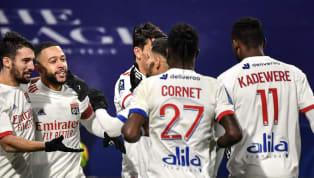 La Ligue 1 a repris ses droits, ce mercredi soir, alors qu'on jouait également en Espagne et en Serie A. Zoom sur ce qu'il ne fallait pas rater à travers les...