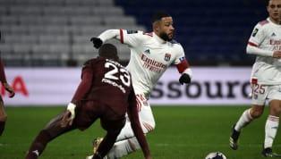 Pour clôturer la 20ème journée de L1, Lyon s'est incliné face à Metz au Groupama Stadium sur un but de Aaron Leya Iseka (0-1). La mauvaise opération du...