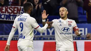 En ouverture de la troisième journée de la Ligue 1, on a le droit à une affiche alléchante, ce vendredi (21h), opposant les Girondins de Bordeaux à...