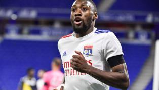 Lyon s'est imposé 4-1 face à Monaco ce dimanche soir et ce, grâce notamment à un doublé de Karl Toko-Ekambi. Souvent décrié pour son manque d'élégance,...