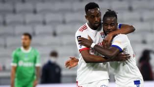 L'Olympique Lyonnais s'est difficilement imposé (2-1), à domicile, face à une équipe de Saint-Étienne pourtant entreprenante. Les Verts ont manqué...
