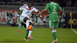 S'il est vrai que le derby du Rhône a perdu de sa saveur depuis quelques année, le 121e choc entre Saint-Étienne et l'Olympique Lyonnais, ce dimanche, reste...