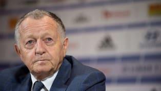 Dans un communiqué, l'Olympique Lyonnais affirme avoir saisi la Ligue pour reprendre la saison 2019-2020 de Ligue 1. Il ne lâchera pas l'affaire comme ça....
