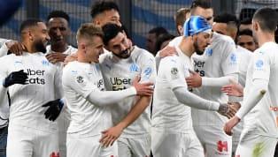 À l'heure où le football français est à l'arrêt depuis de longs mois, il peut être intéressant de se lancer une partie sur Football Manager 2020 pour nous...
