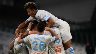 L'OM se relance dans la course à l'Europe. Grâce à cette victoire acquise sur des buts des deux défenseurs centraux (2-0) les joueurs de Jorge Sampaoli...