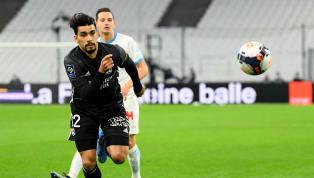 En clôture de la 27e journée de Ligue 1, le duel entre Marseille et Lyon a accouché d'un match nul (1-1) au Vélodrome. Arkadiusz Milik (44e, s.p) a répondu au...