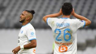 Cinq matchs, deux victoires, dont l'une contre le grand rival parisien (1-0), mais surtout une série de trois rencontres sans succès. Pire, un fond de jeu...