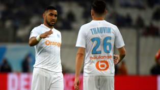 Et si la Ligue 1 voyait plusieurs joueurs dépasser la barre des 100 buts, lors de la prochaine saison ? Sept éléments ont d'ailleurs des raisons d'y croire....