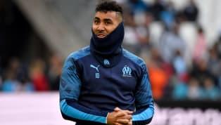 S'il est aujourd'hui l'un des plus fervents défenseur du blason de l'Olympique de Marseille, le meneur de jeu tricolore était parti pour porter le maillot du...