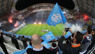 En marge du confinement et de la fin de saison prématurée, la LFP a réalisé un sondage, pour élire le meilleur attaquant de Ligue 1, depuis le début du...