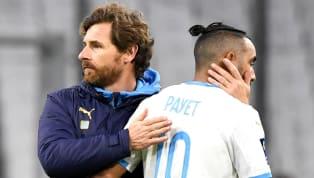 L'OM et le PSG vont se retrouver, ce mercredi soir, dans le cadre du Trophée des Champions. Après un match aller en Ligue 1 plus qu'électrique où les...