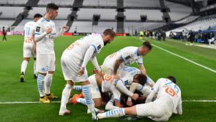L'Olympique de Marseille s'est imposé grâce à Cuisance contre le Stade Rennais (1-0) dans ce match en retard de la 22e journée de Ligue 1, ce mercredi. Un...