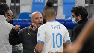 Il est loin de réaliser sa meilleure saison avec l'OM. Dimitri Payet ne parvient pas à retrouver son meilleur niveau. Il peut toutefois compter sur le soutien...