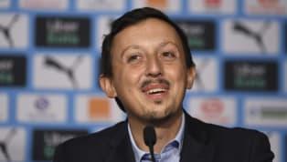 D'après les informations du journal L'Equipe ce samedi, le directeur du football de l'Olympique de Marseille cible trois postes à renforcer lors du mercato...