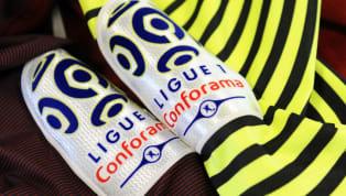 Après l'arrêt définitif de la saison 2019-2020 de la Ligue 1, la LFP travaille déjà sur la prochaine édition. À travers un communiqué, les instances du...