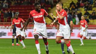 L'AS Monaco a annoncé le départ de plusieurs joueurs dont leur contrat arrive à expiration le 30 juin prochain. Cette saison, l'AS Monaco comptait 74 joueurs...