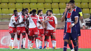 Le Paris Saint-Germain a été défait 3-2 à Monaco, ce vendredi soir. Pourtant, les Parisiens étaient rentrés aux vestiaires avec un avantage de deux buts. Le...