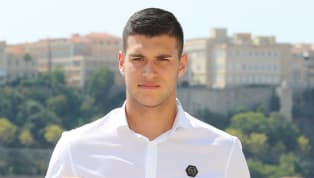 Manchester United are said to be keen on bringing in Monaco's young striker Pietro Pellegri, having tracked the player since he was just 16. Not too long ago,...