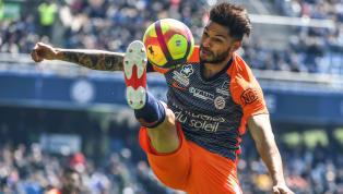 Après une saison ratée, ponctuée par une non qualification en coupe d'Europe, l'OL se projette sur l'exercice à venir et a ciblé le profil de Pedro Mendes...