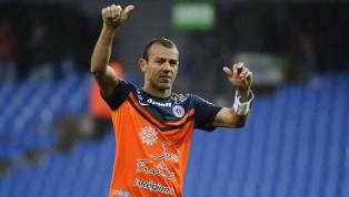 l'inoxydable Vitorino Hilton ! À bientôt 43 ans, le Brésilien pourrait prolonger sa carrière de football pendant encore au moins une année à Montpellier....