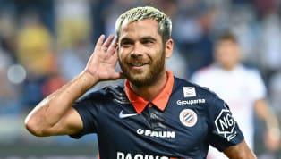 Une nouvelle fois, Teji Savanier a éclaboussé la rencontre de son talent contre l'Olympique Lyonnais (2-1), ce mardi. Un doublé comme nouveau coup d'éclat...