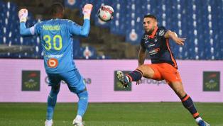 Montpellier et Marseille se sont quittés dos à dos (3-3), ce samedi soir, lors d'une rencontre comptant pour la 32e journée de Ligue 1. Un match...