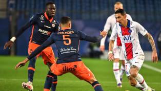 Enfim, líder. Essa é a sensação do Paris Saint-Germain após o desfecho da rodada 20 da Ligue 1, que marcou a troca de posições no topo da tabela: a inesperada...