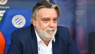 Pourtant quasiment condamné à la descente en Ligue 2 avant l'arrêt définitif de la saison, Olivier Sadran n'exclut pas de s'opposer à la décision du...