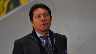 Dans un entretien à L'Équipe, le président du FC Nantes Waldimar Kita s'en est pris à l'arbitrage en Ligue 1 qui a grandement pénalisé son équipe selon lui....